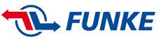Funke GmbH