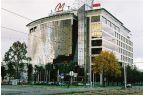 Центральный офис LMT, Rīga, Latvija.